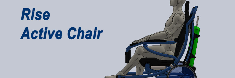 Rise Active Chair2