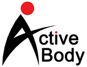 Active Body, Inc.